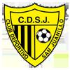 CD San Juanillo